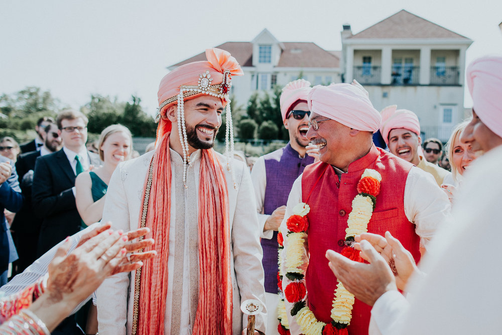 Nadiya-Sherief-Green-Tree-Country-Club-Indian-New-York-Documentary-Wedding-Photographer-55.jpg