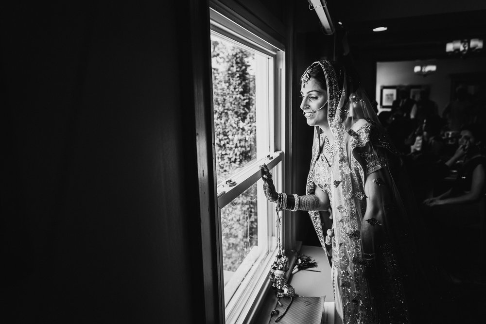 Nadiya-Sherief-Green-Tree-Country-Club-Indian-New-York-Documentary-Wedding-Photographer-58.jpg