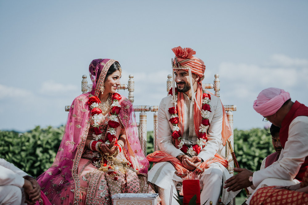 Nadiya-Sherief-Green-Tree-Country-Club-Indian-New-York-Documentary-Wedding-Photographer-65.jpg