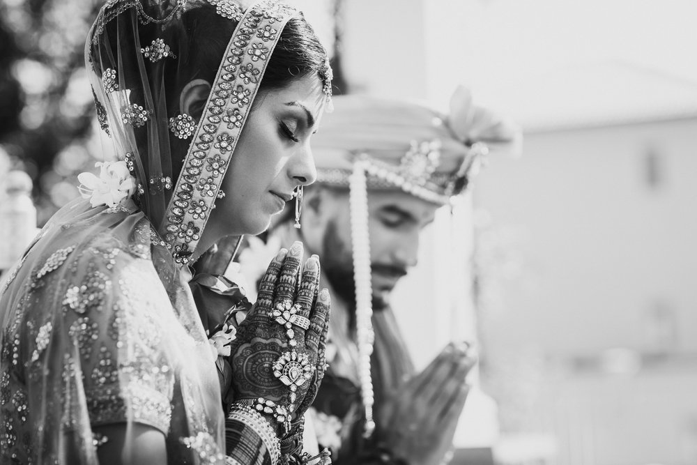 Nadiya-Sherief-Green-Tree-Country-Club-Indian-New-York-Documentary-Wedding-Photographer-69.jpg