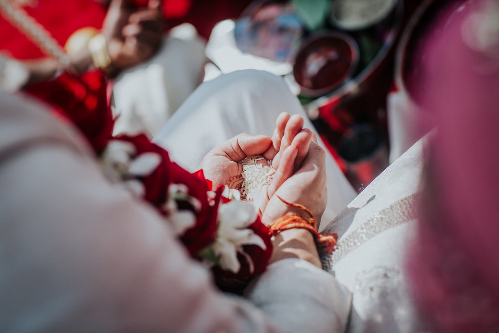 Nadiya-Sherief-Green-Tree-Country-Club-Indian-New-York-Documentary-Wedding-Photographer-70.jpg