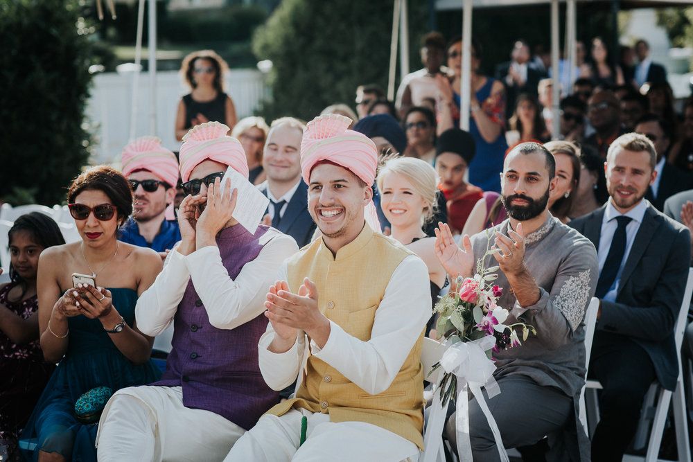 Nadiya-Sherief-Green-Tree-Country-Club-Indian-New-York-Documentary-Wedding-Photographer-82.jpg