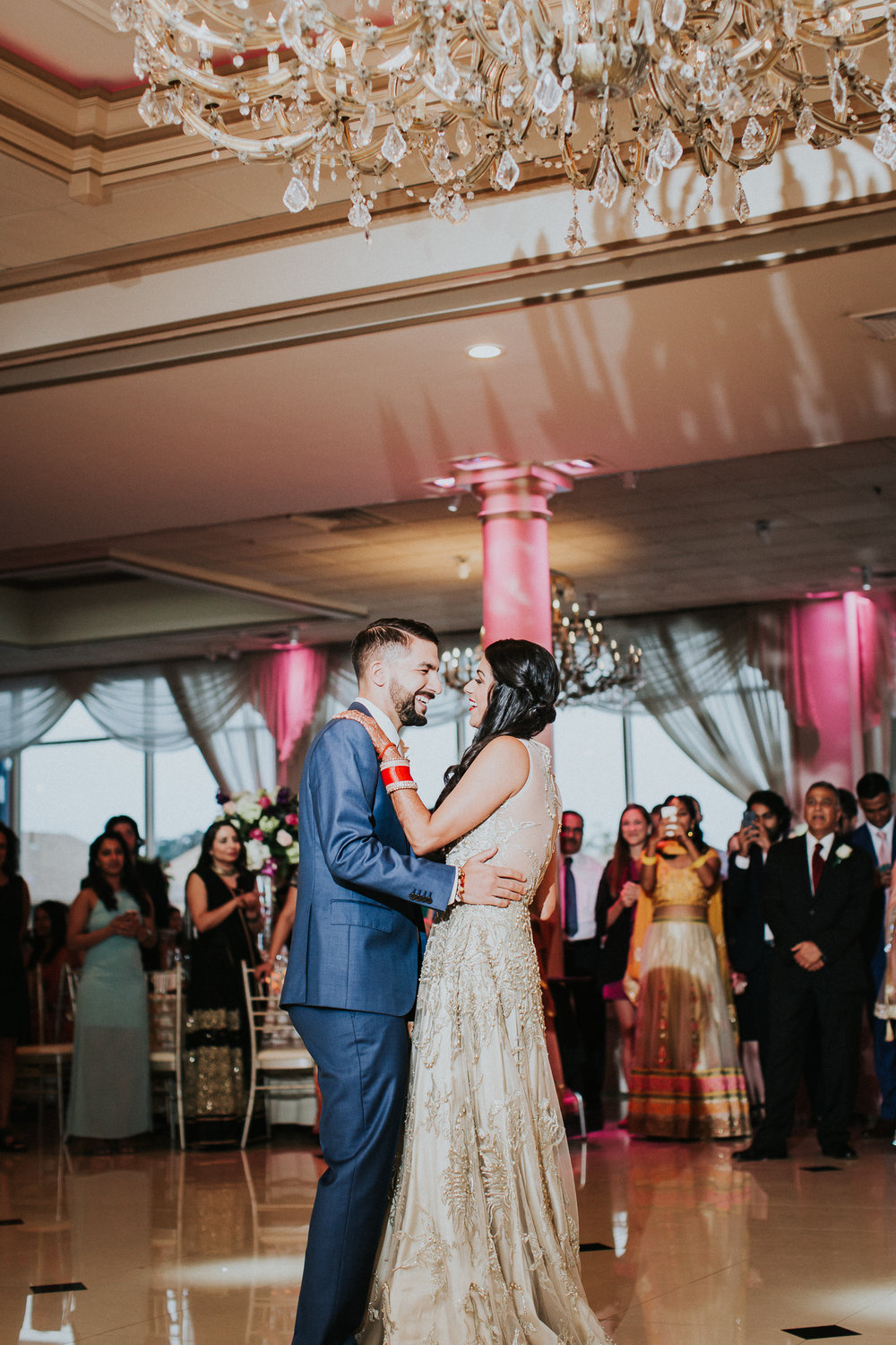 Nadiya-Sherief-Green-Tree-Country-Club-Indian-New-York-Documentary-Wedding-Photographer-96.jpg
