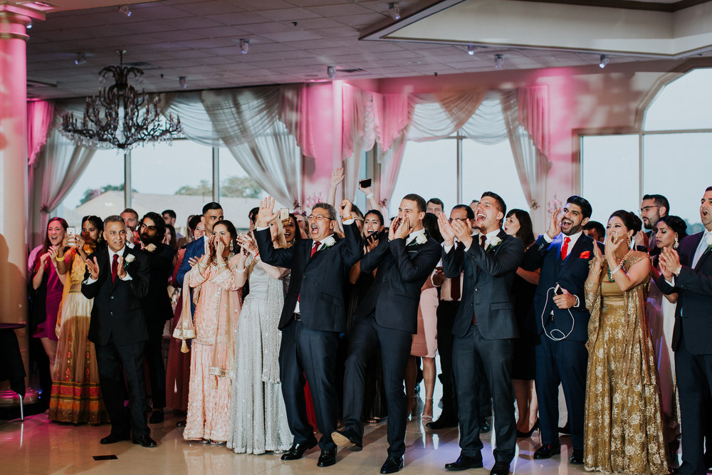Nadiya-Sherief-Green-Tree-Country-Club-Indian-New-York-Documentary-Wedding-Photographer-97.jpg