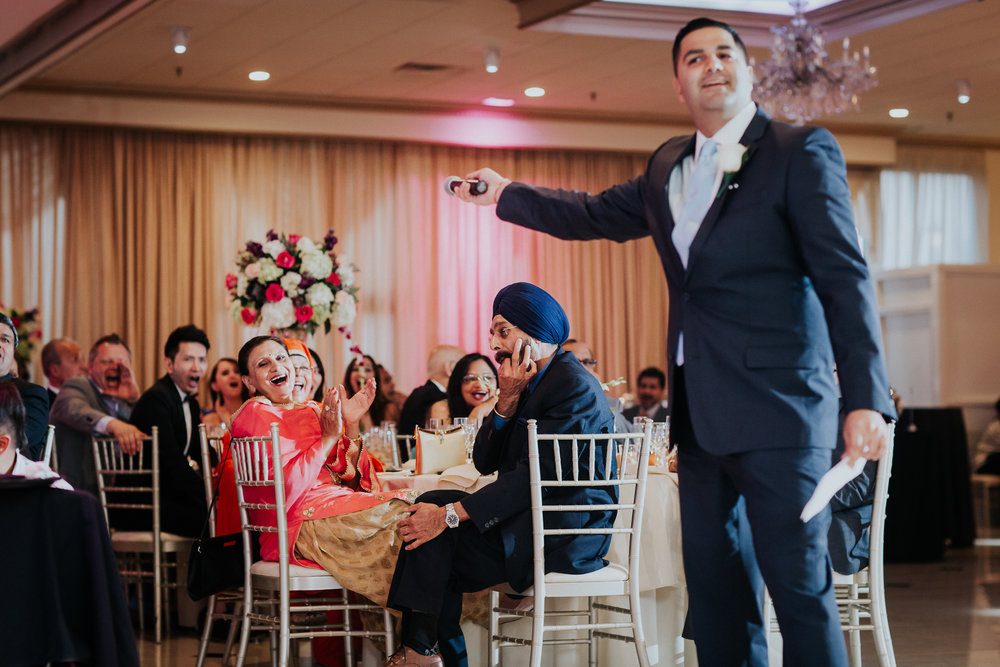 Nadiya-Sherief-Green-Tree-Country-Club-Indian-New-York-Documentary-Wedding-Photographer-101.jpg