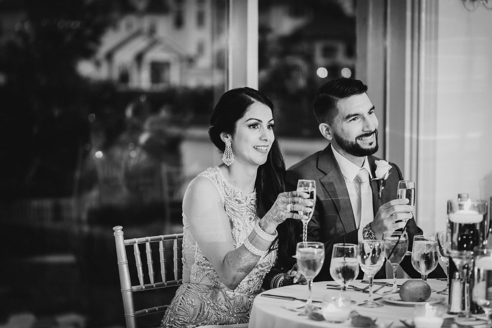 Nadiya-Sherief-Green-Tree-Country-Club-Indian-New-York-Documentary-Wedding-Photographer-106.jpg