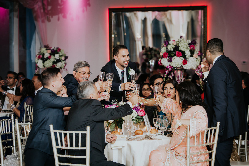 Nadiya-Sherief-Green-Tree-Country-Club-Indian-New-York-Documentary-Wedding-Photographer-107.jpg