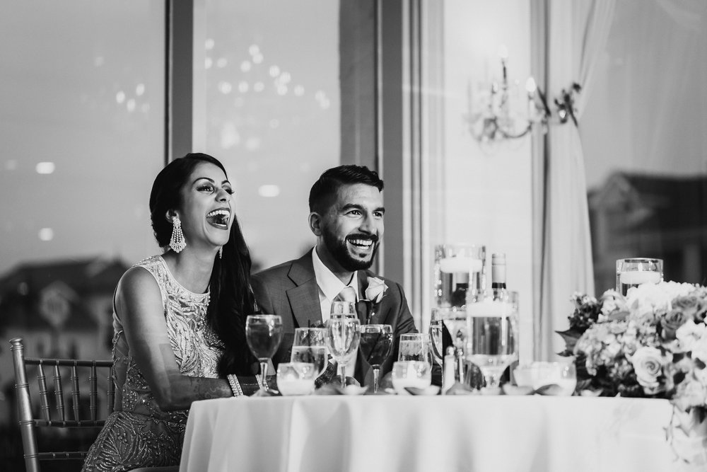 Nadiya-Sherief-Green-Tree-Country-Club-Indian-New-York-Documentary-Wedding-Photographer-108.jpg