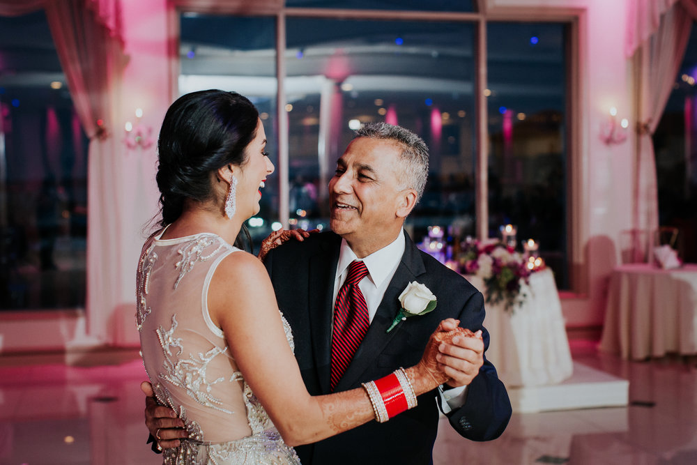Nadiya-Sherief-Green-Tree-Country-Club-Indian-New-York-Documentary-Wedding-Photographer-113.jpg