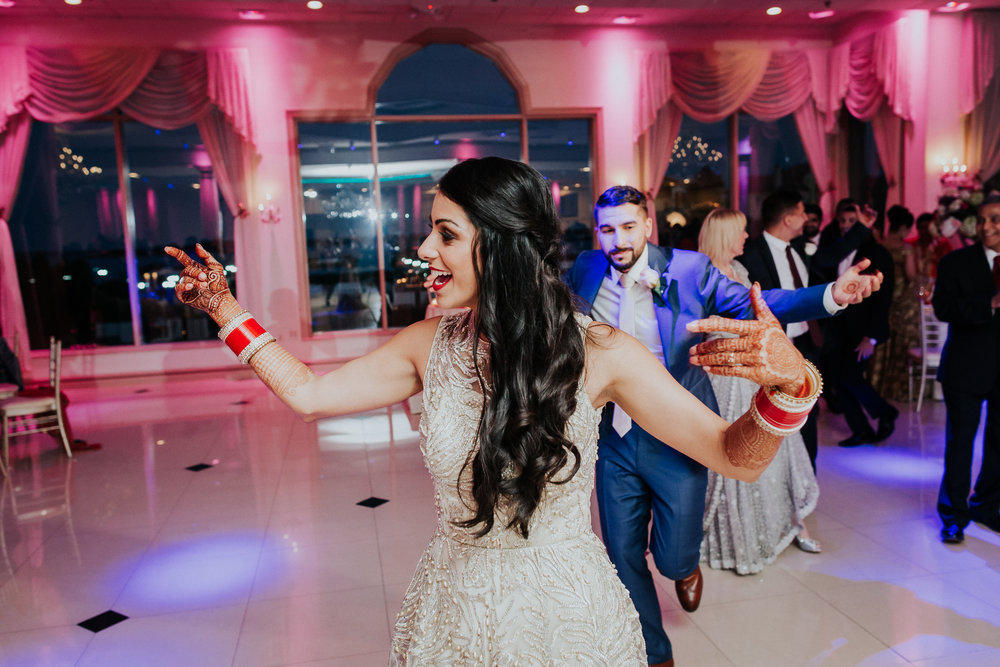 Nadiya-Sherief-Green-Tree-Country-Club-Indian-New-York-Documentary-Wedding-Photographer-116.jpg