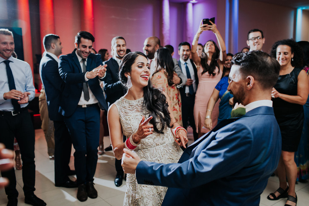 Nadiya-Sherief-Green-Tree-Country-Club-Indian-New-York-Documentary-Wedding-Photographer-118.jpg