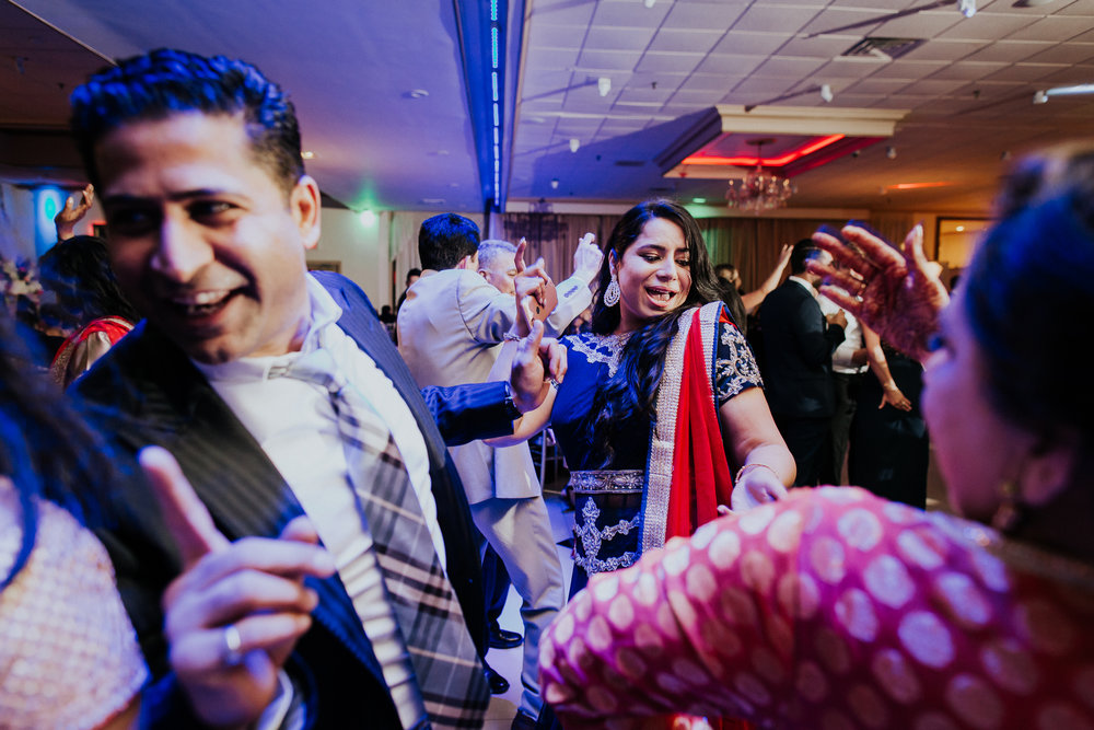 Nadiya-Sherief-Green-Tree-Country-Club-Indian-New-York-Documentary-Wedding-Photographer-122.jpg