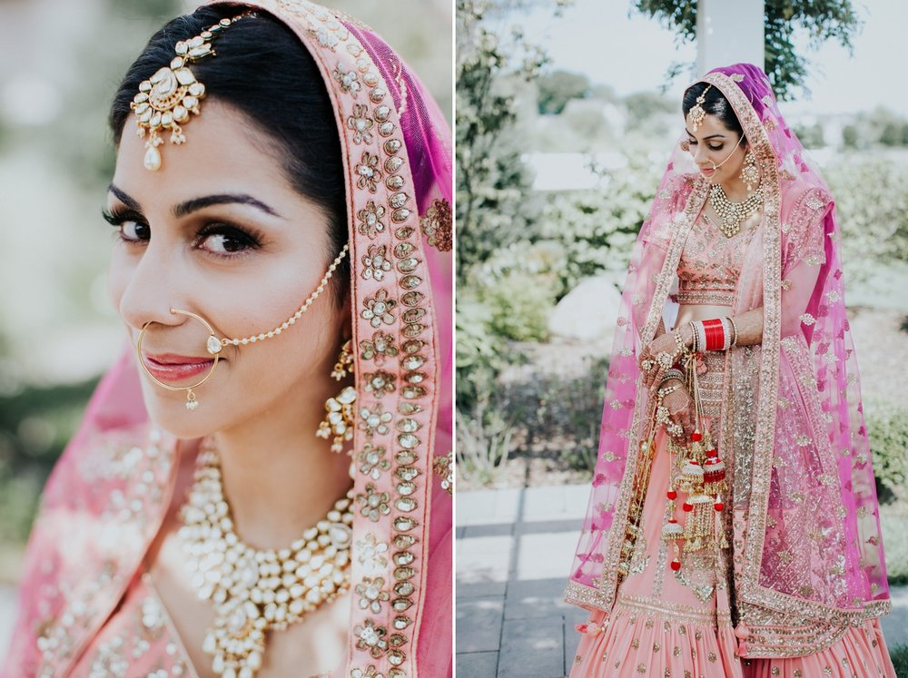 Nadiya-Sherief-Green-Tree-Country-Club-Indian-New-York-Documentary-Wedding-Photographer-134.jpg
