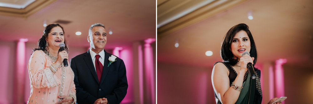 Nadiya-Sherief-Green-Tree-Country-Club-Indian-New-York-Documentary-Wedding-Photographer-138.jpg