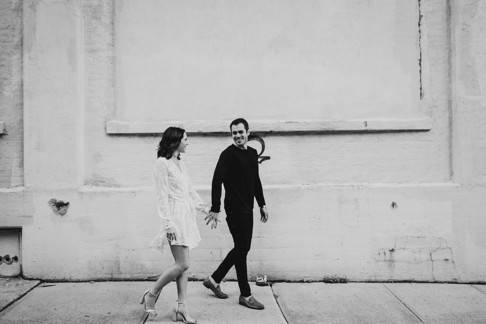 Jersey-City-Engagement-Photos-Documentary-Wedding-Photographer-NYC-3.jpg