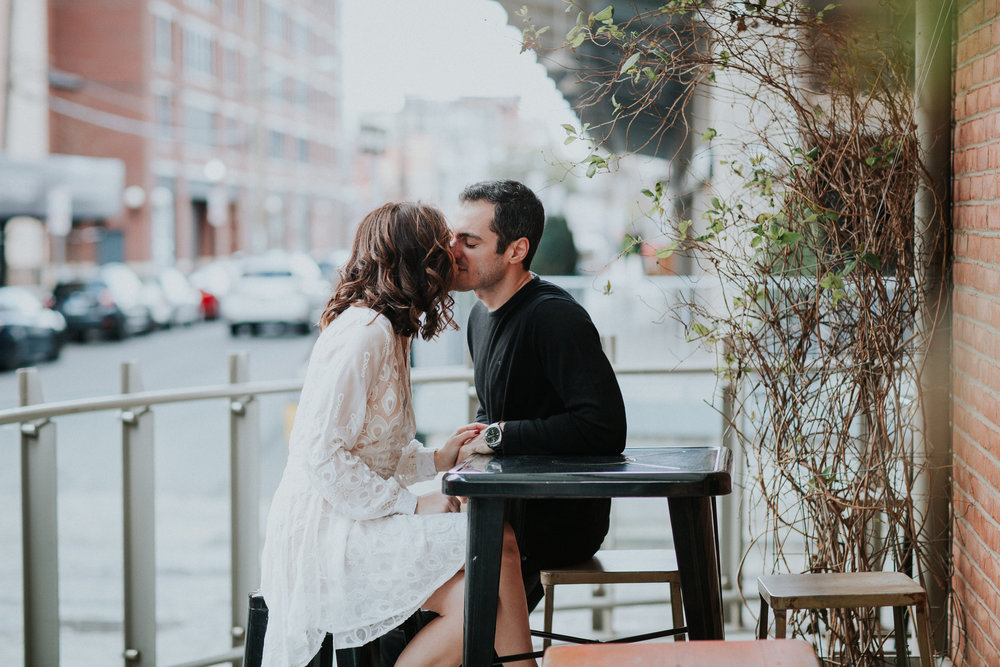 Jersey-City-Engagement-Photos-Documentary-Wedding-Photographer-NYC-11.jpg