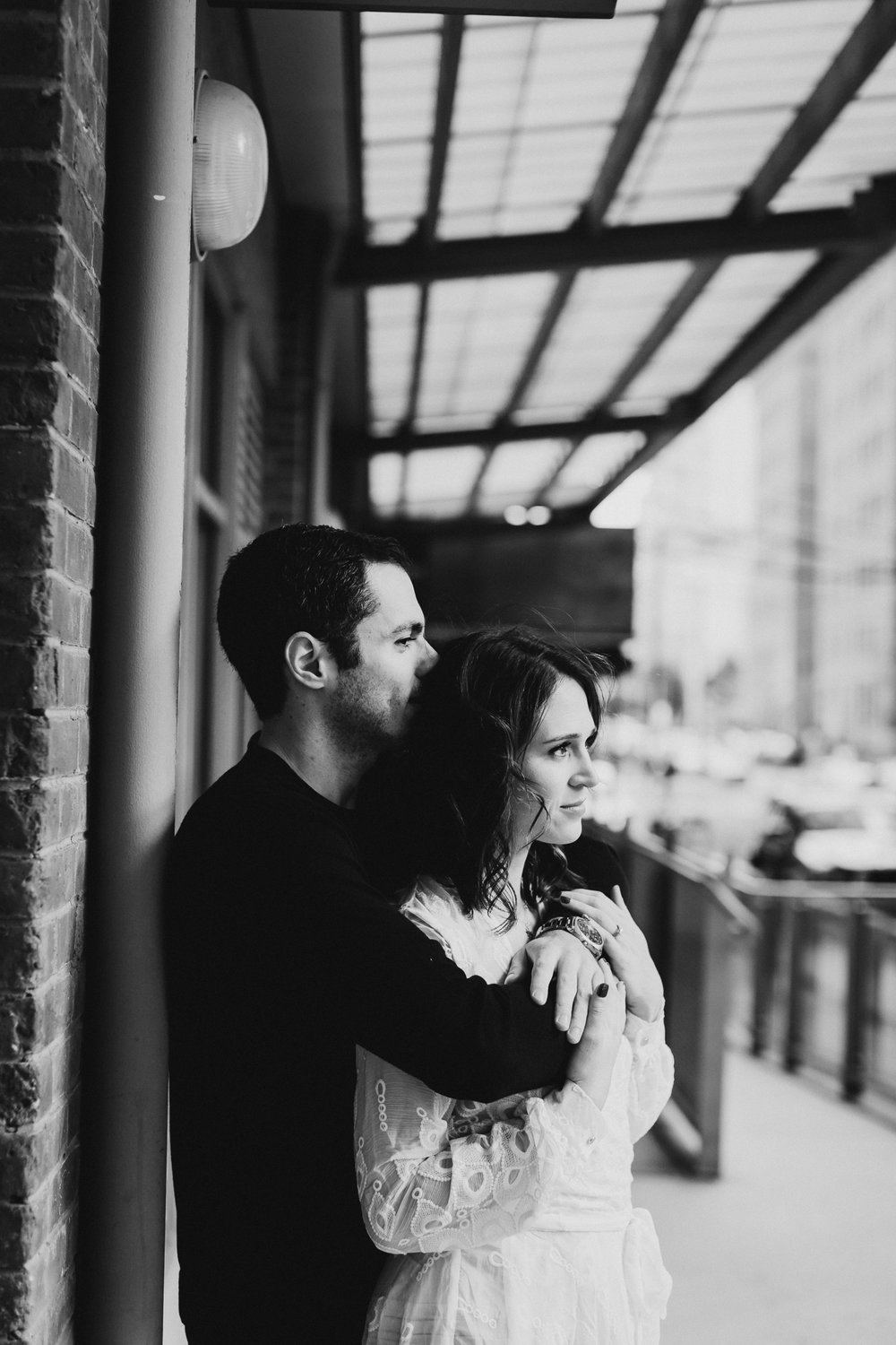 Jersey-City-Engagement-Photos-Documentary-Wedding-Photographer-NYC-14.jpg