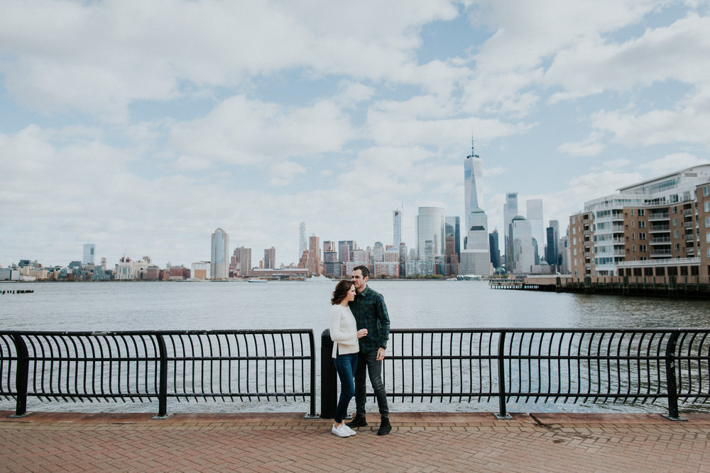 Jersey-City-Engagement-Photos-Documentary-Wedding-Photographer-NYC-26.jpg