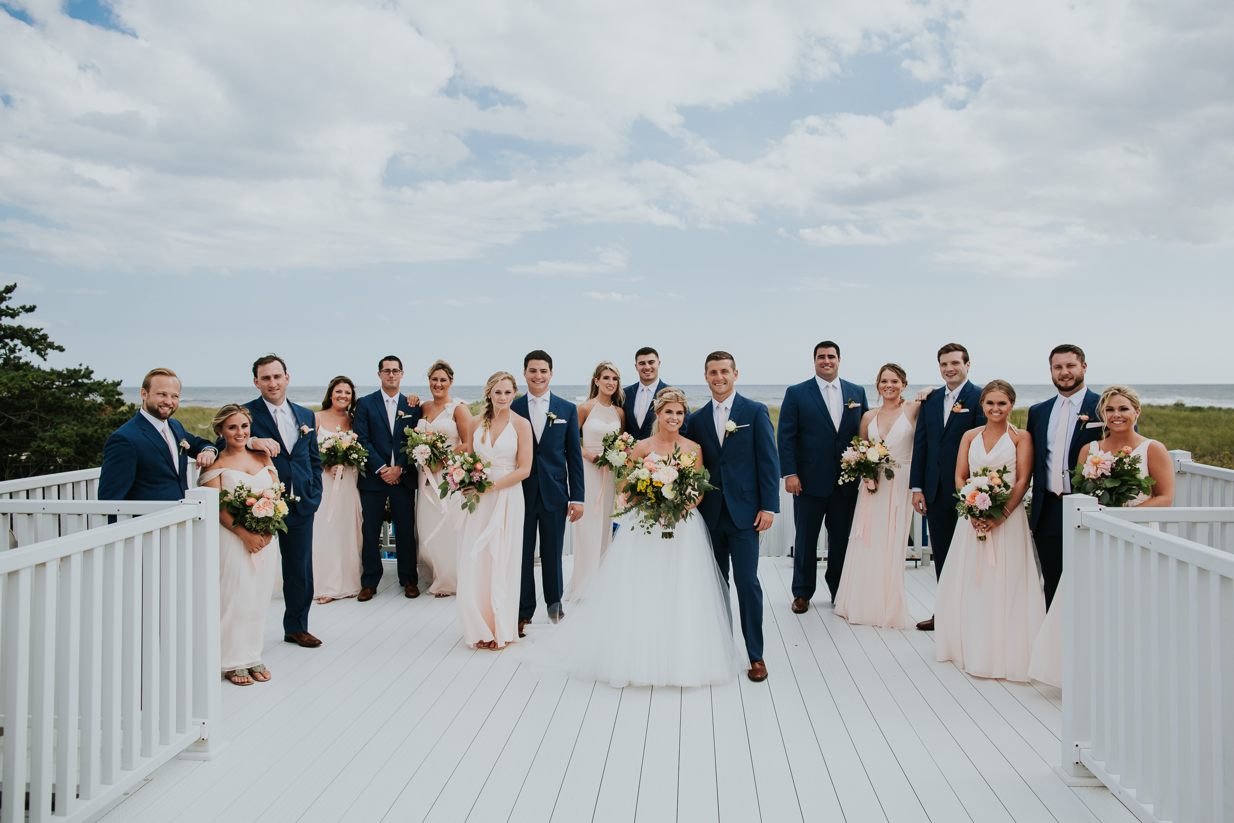 Contemporary Wedding Suits Beach Ideas - Wedding Dress - googeb.com