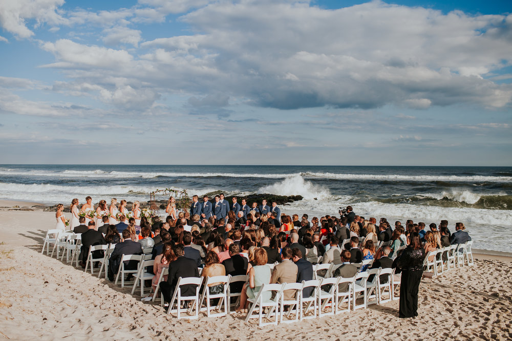 Oceanbleu-WestHamptons-Beach-Long-Island-Documentary-Wedding-Photographer-56.jpg