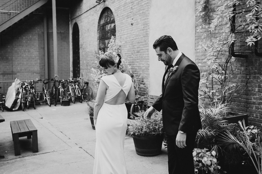 Dumbo-Brooklyn-Bridge-Park-NYC-Elopement-Documentary-Photographer-13.jpg