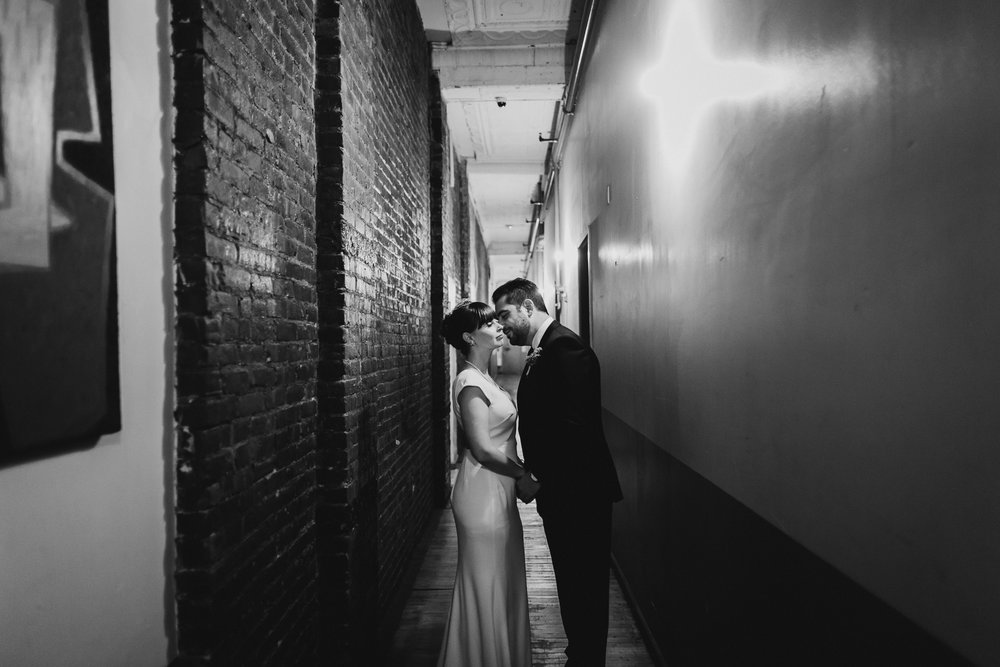 Dumbo-Brooklyn-Bridge-Park-NYC-Elopement-Documentary-Photographer-18.jpg