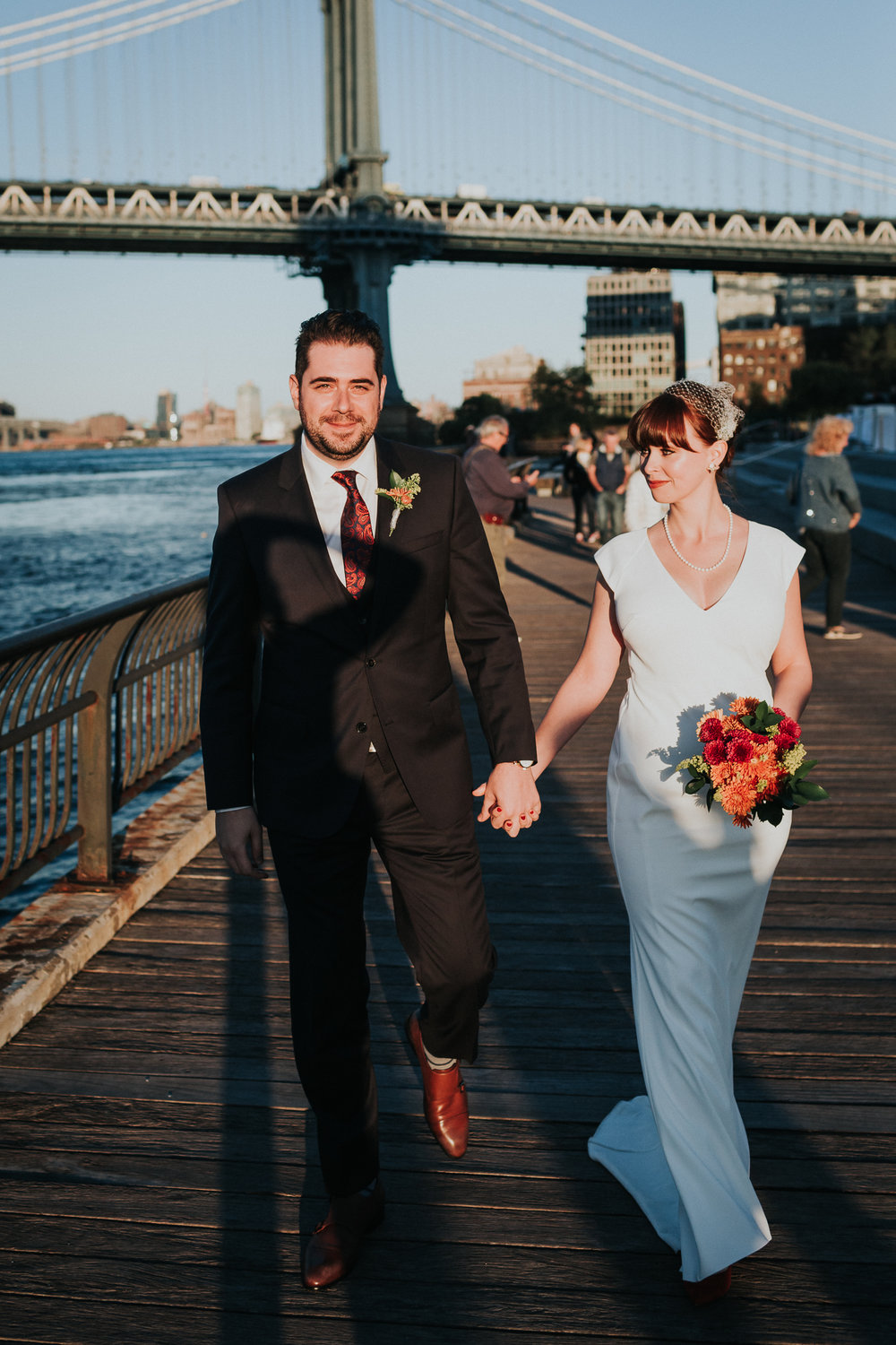 Dumbo-Brooklyn-Bridge-Park-NYC-Elopement-Documentary-Photographer-30.jpg