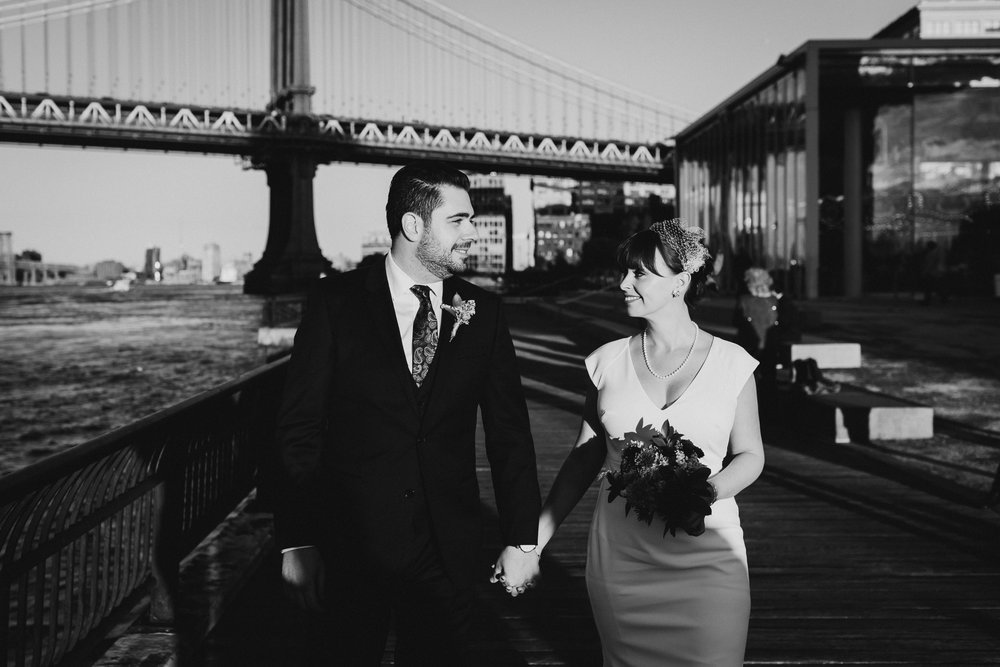 Dumbo-Brooklyn-Bridge-Park-NYC-Elopement-Documentary-Photographer-32.jpg