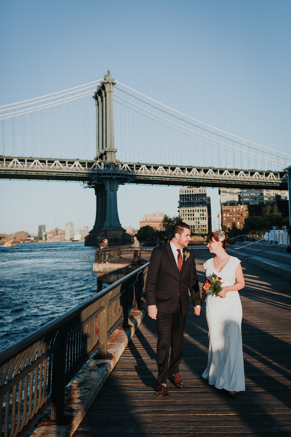Dumbo-Brooklyn-Bridge-Park-NYC-Elopement-Documentary-Photographer-31.jpg