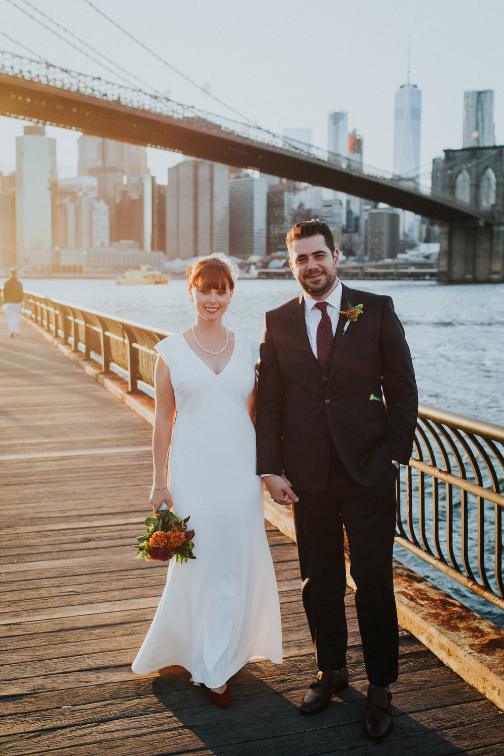 Dumbo-Brooklyn-Bridge-Park-NYC-Elopement-Documentary-Photographer-33.jpg