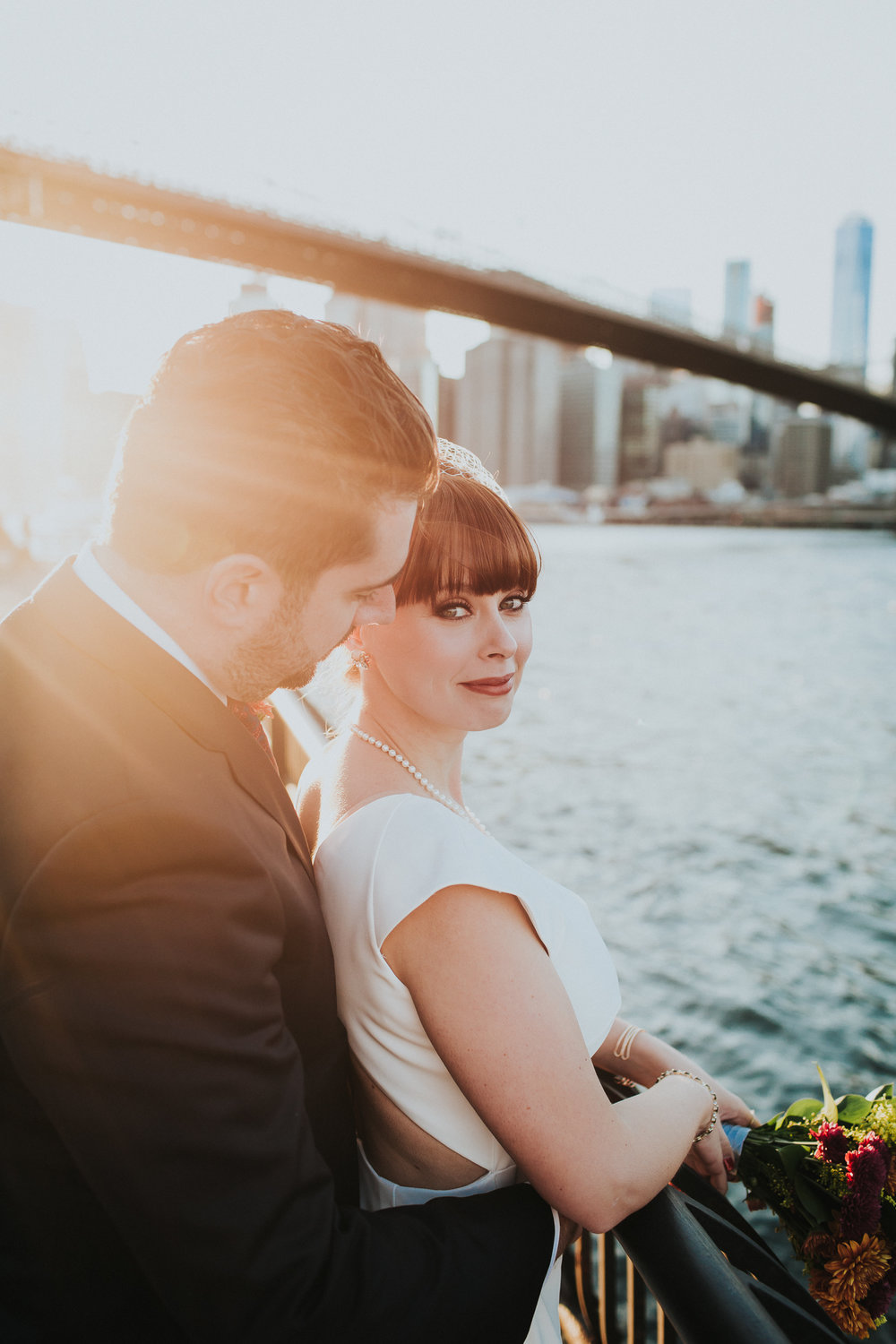 Dumbo-Brooklyn-Bridge-Park-NYC-Elopement-Documentary-Photographer-36.jpg