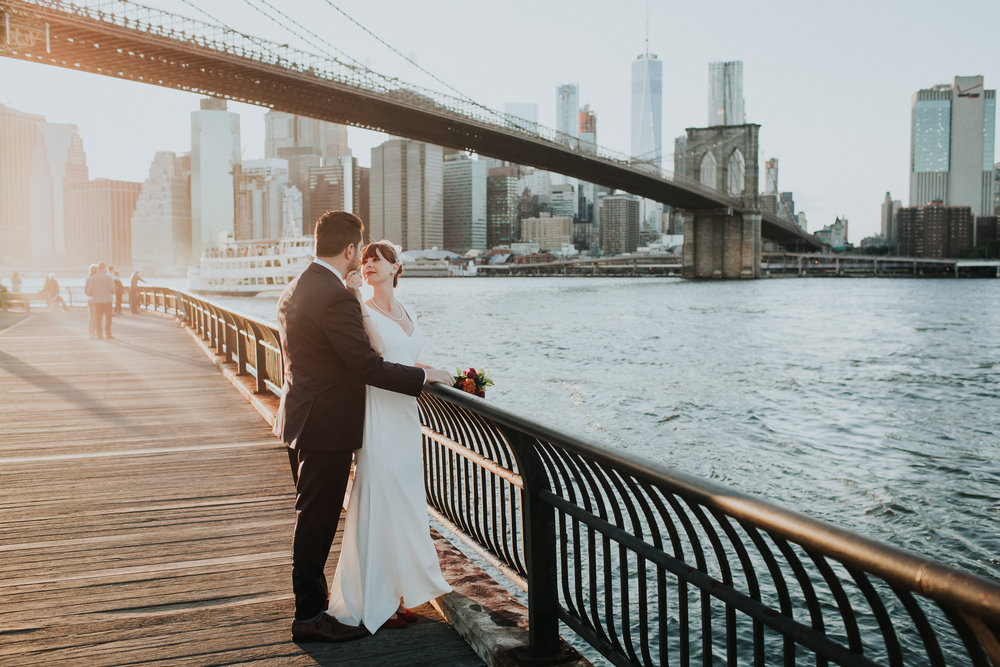 Dumbo-Brooklyn-Bridge-Park-NYC-Elopement-Documentary-Photographer-37.jpg