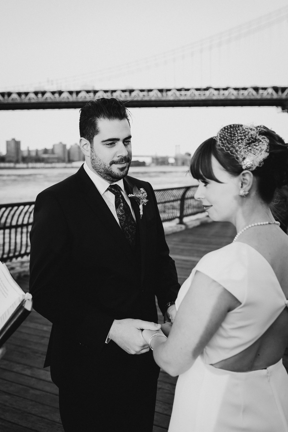 Dumbo-Brooklyn-Bridge-Park-NYC-Elopement-Documentary-Photographer-40.jpg