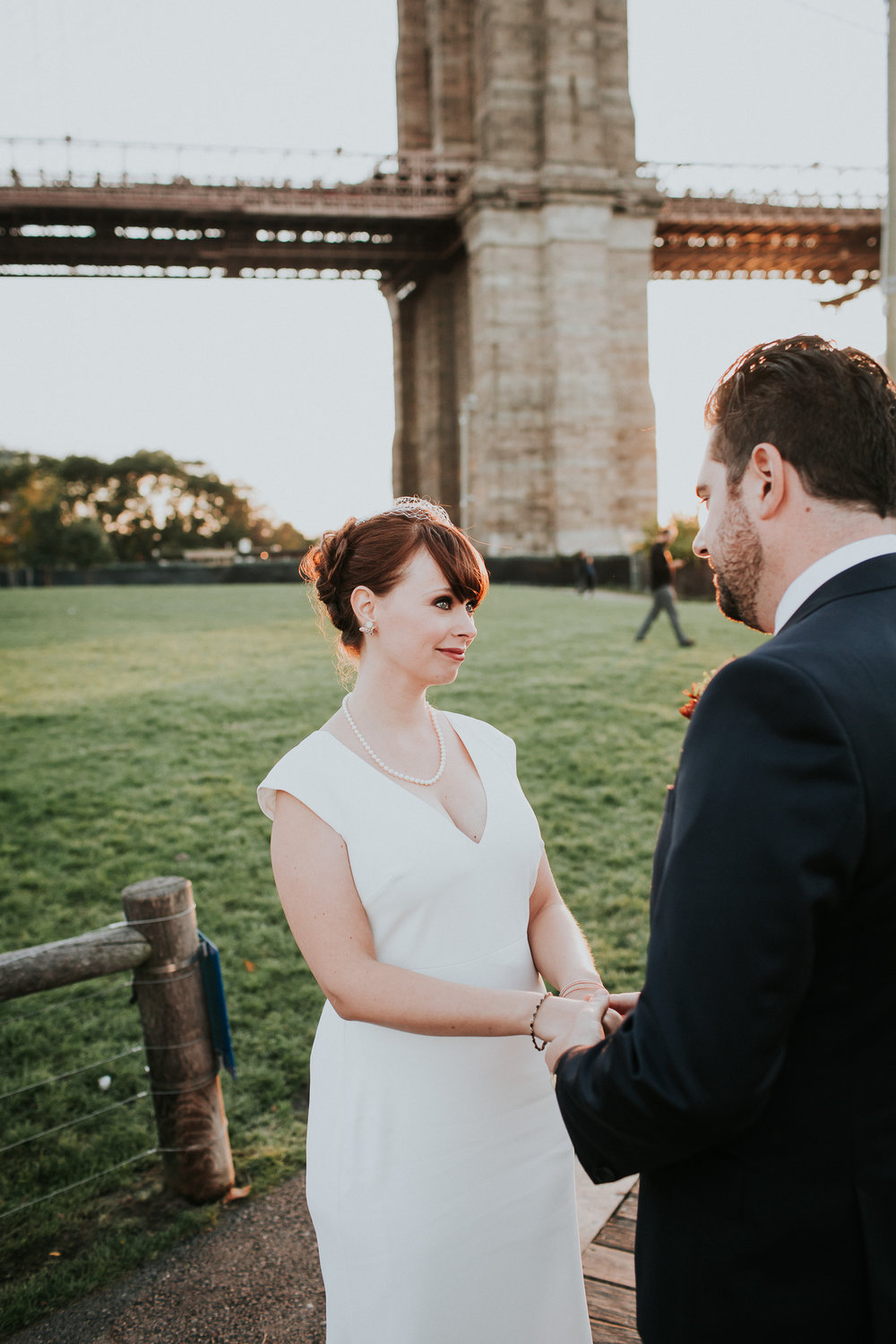 Dumbo-Brooklyn-Bridge-Park-NYC-Elopement-Documentary-Photographer-42.jpg