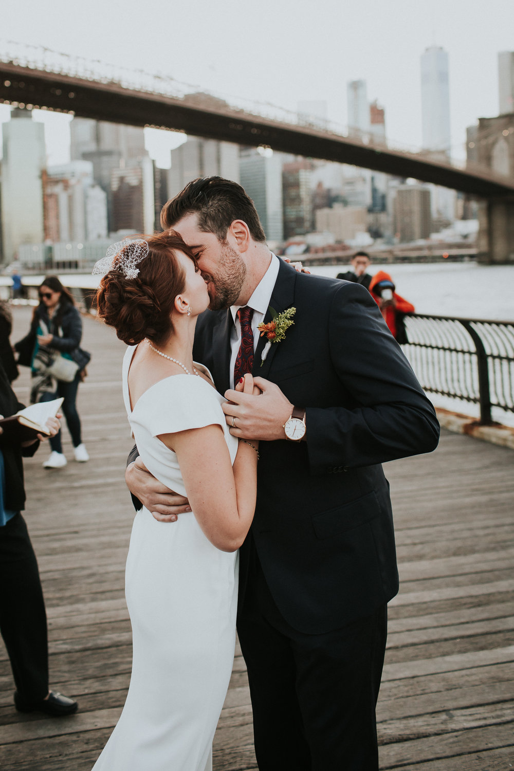 Dumbo-Brooklyn-Bridge-Park-NYC-Elopement-Documentary-Photographer-47.jpg