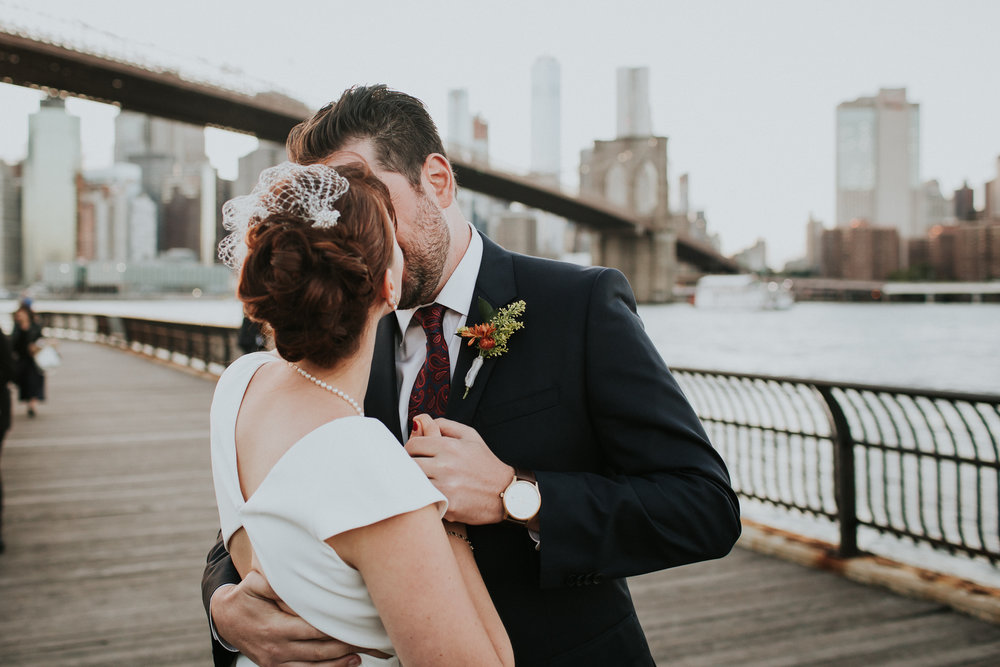 Dumbo-Brooklyn-Bridge-Park-NYC-Elopement-Documentary-Photographer-48.jpg