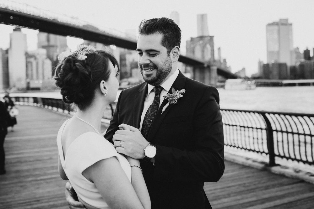 Dumbo-Brooklyn-Bridge-Park-NYC-Elopement-Documentary-Photographer-49.jpg