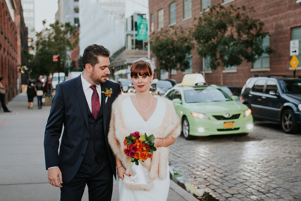 Dumbo-Brooklyn-Bridge-Park-NYC-Elopement-Documentary-Photographer-55.jpg