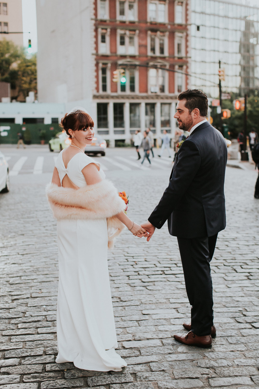 Dumbo-Brooklyn-Bridge-Park-NYC-Elopement-Documentary-Photographer-61.jpg