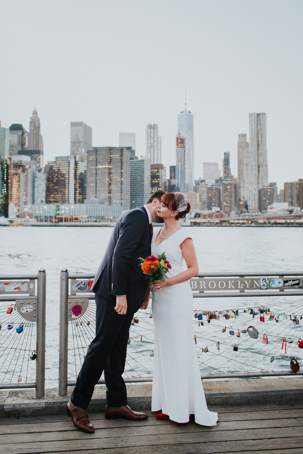 Dumbo-Brooklyn-Bridge-Park-NYC-Elopement-Documentary-Photographer-64.jpg