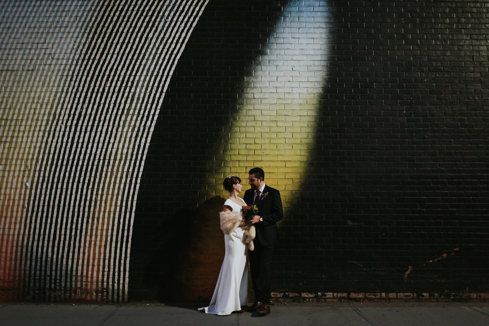 Dumbo-Brooklyn-Bridge-Park-NYC-Elopement-Documentary-Photographer-66.jpg