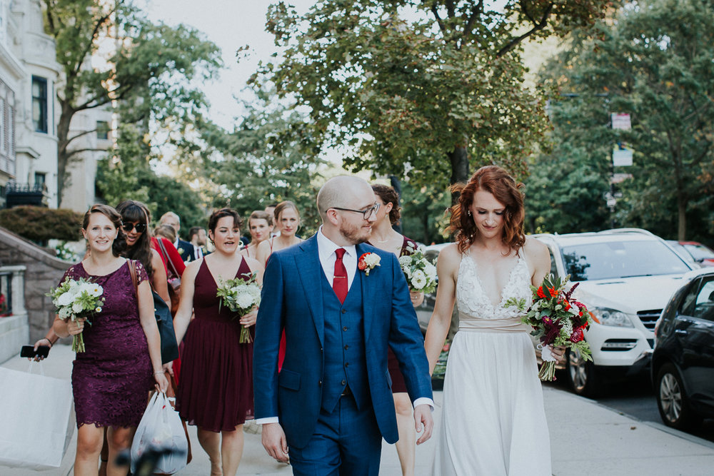 Prospect-Park-The-Picnic-House-Brooklyn-New-York-Documentary-Wedding-Photographer-20.jpg