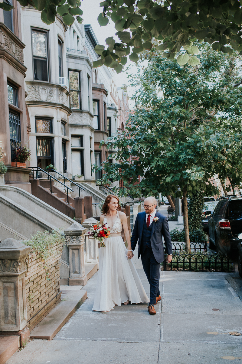Prospect-Park-The-Picnic-House-Brooklyn-New-York-Documentary-Wedding-Photographer-19.jpg