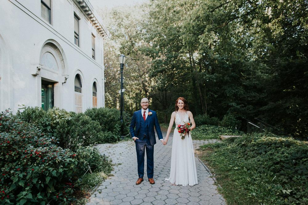Prospect-Park-The-Picnic-House-Brooklyn-New-York-Documentary-Wedding-Photographer-33.jpg