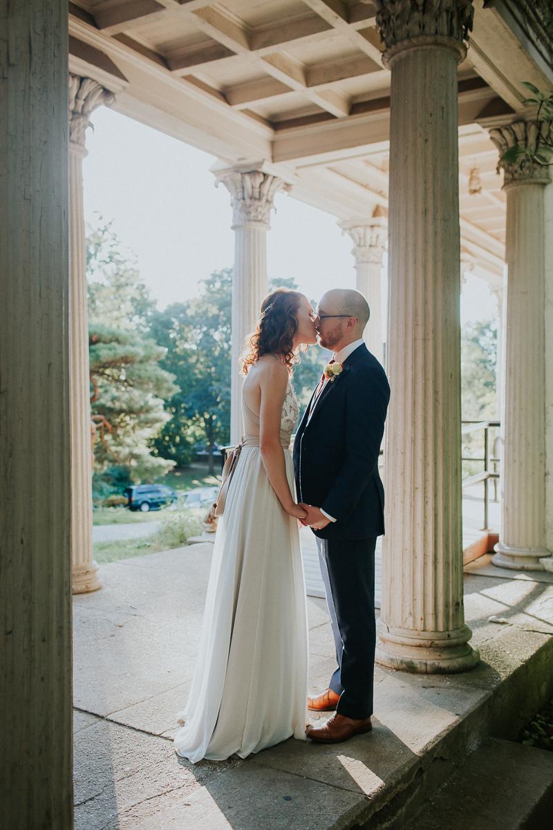 Prospect-Park-The-Picnic-House-Brooklyn-New-York-Documentary-Wedding-Photographer-36.jpg