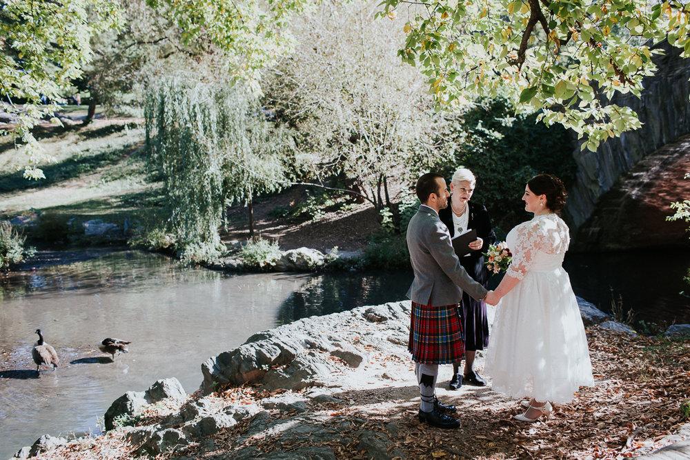 Central-Park-Gapstow-Bridge-Dumbo-Elopement-NYC-Documentary-Wedding-Photographer-7.jpg