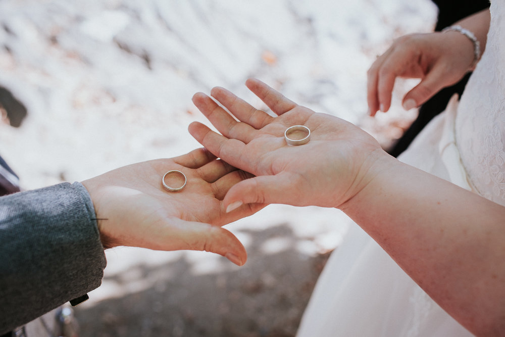 Central-Park-Gapstow-Bridge-Dumbo-Elopement-NYC-Documentary-Wedding-Photographer-9.jpg