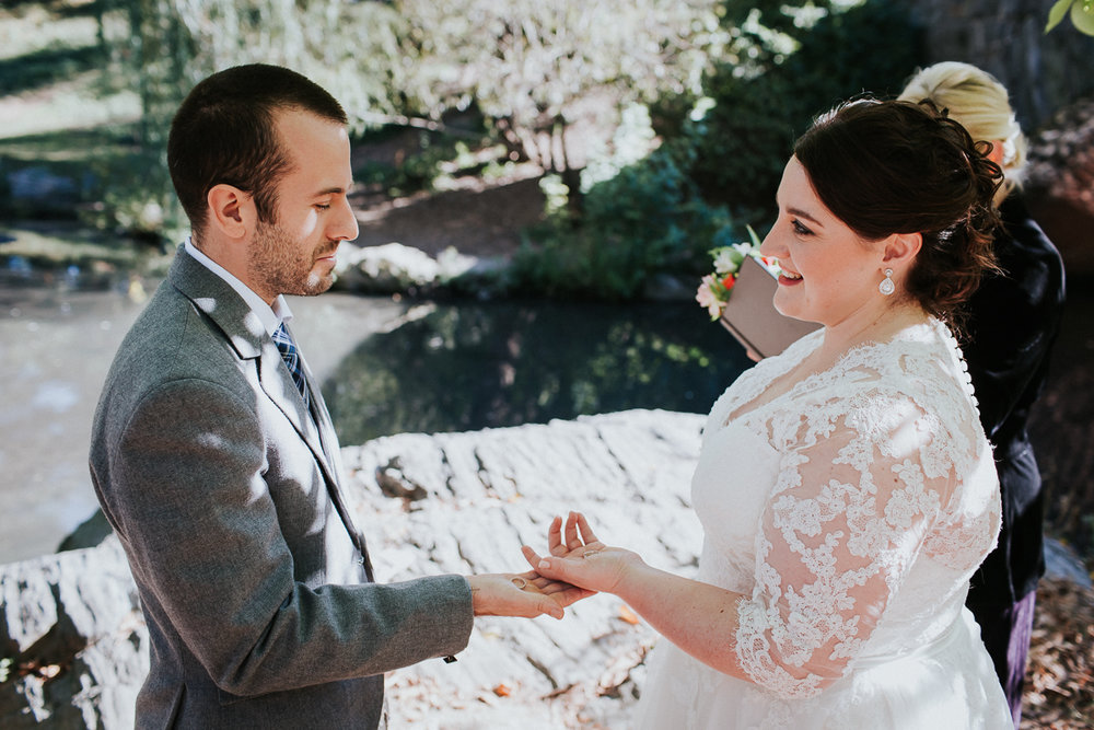 Central-Park-Gapstow-Bridge-Dumbo-Elopement-NYC-Documentary-Wedding-Photographer-10.jpg