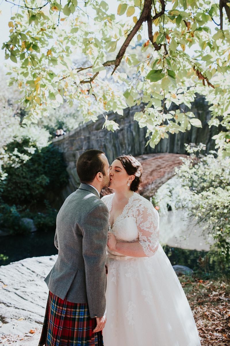 Central-Park-Gapstow-Bridge-Dumbo-Elopement-NYC-Documentary-Wedding-Photographer-14.jpg