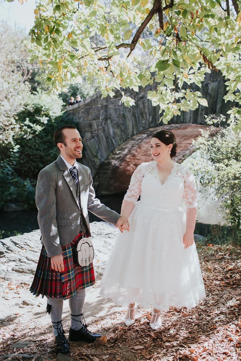 Central-Park-Gapstow-Bridge-Dumbo-Elopement-NYC-Documentary-Wedding-Photographer-17.jpg